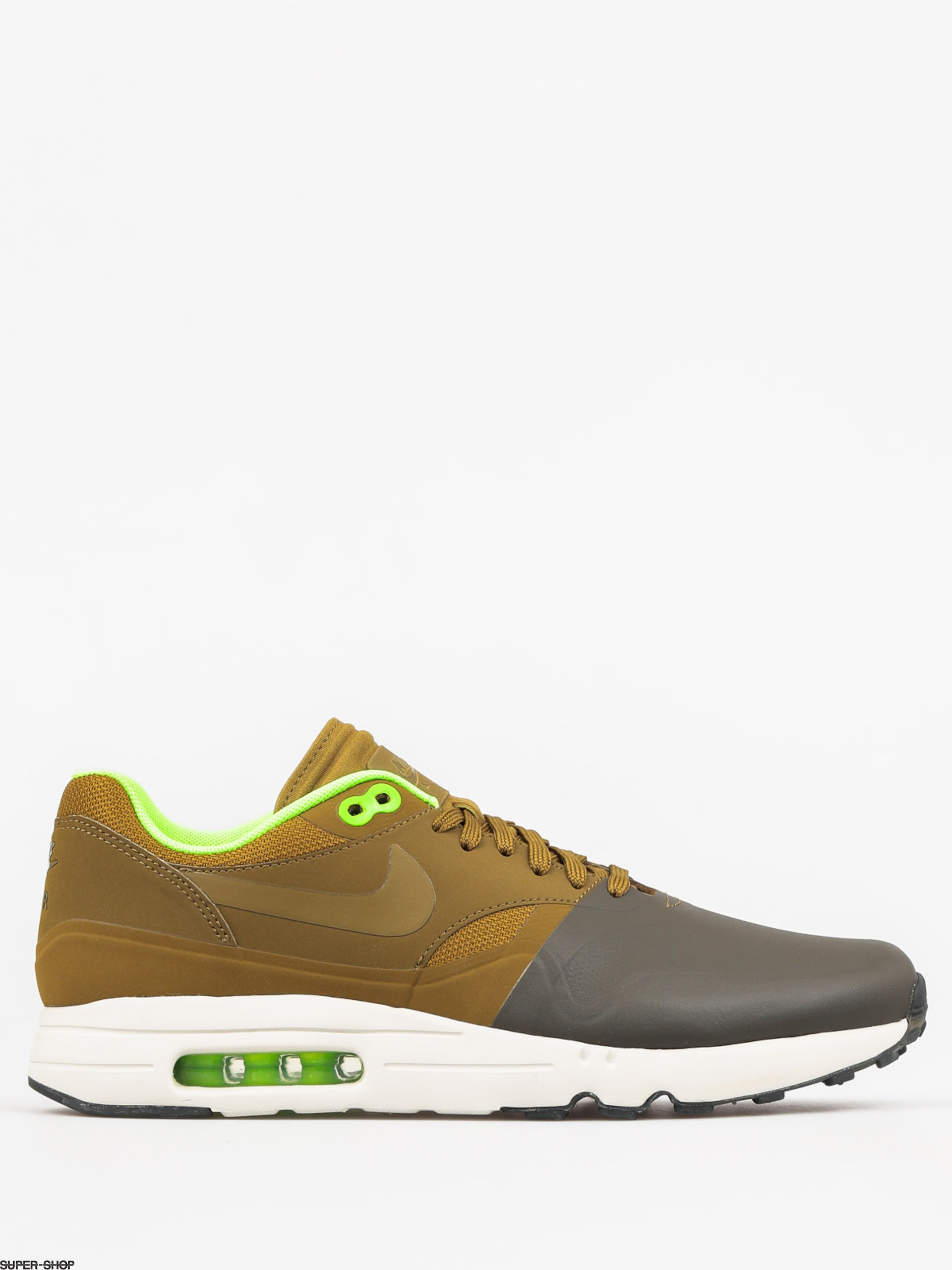 Nike Shoes Air Max 1 (Ultra 2.0 Se cargo khaki/militia green)