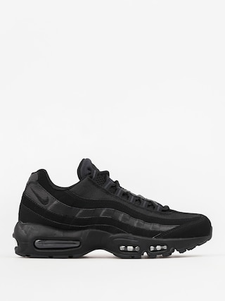 Nike Air Max 95 Shoes (black/black anthracite)