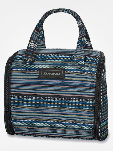 Dakine Cosmetic bag Diva (cortez 4l)