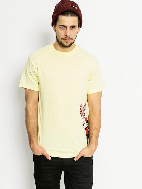 Malita T-shirt Cook 2