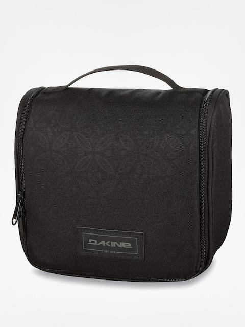 Dakine Cosmetic bag Alina Wmn (tory 3l)