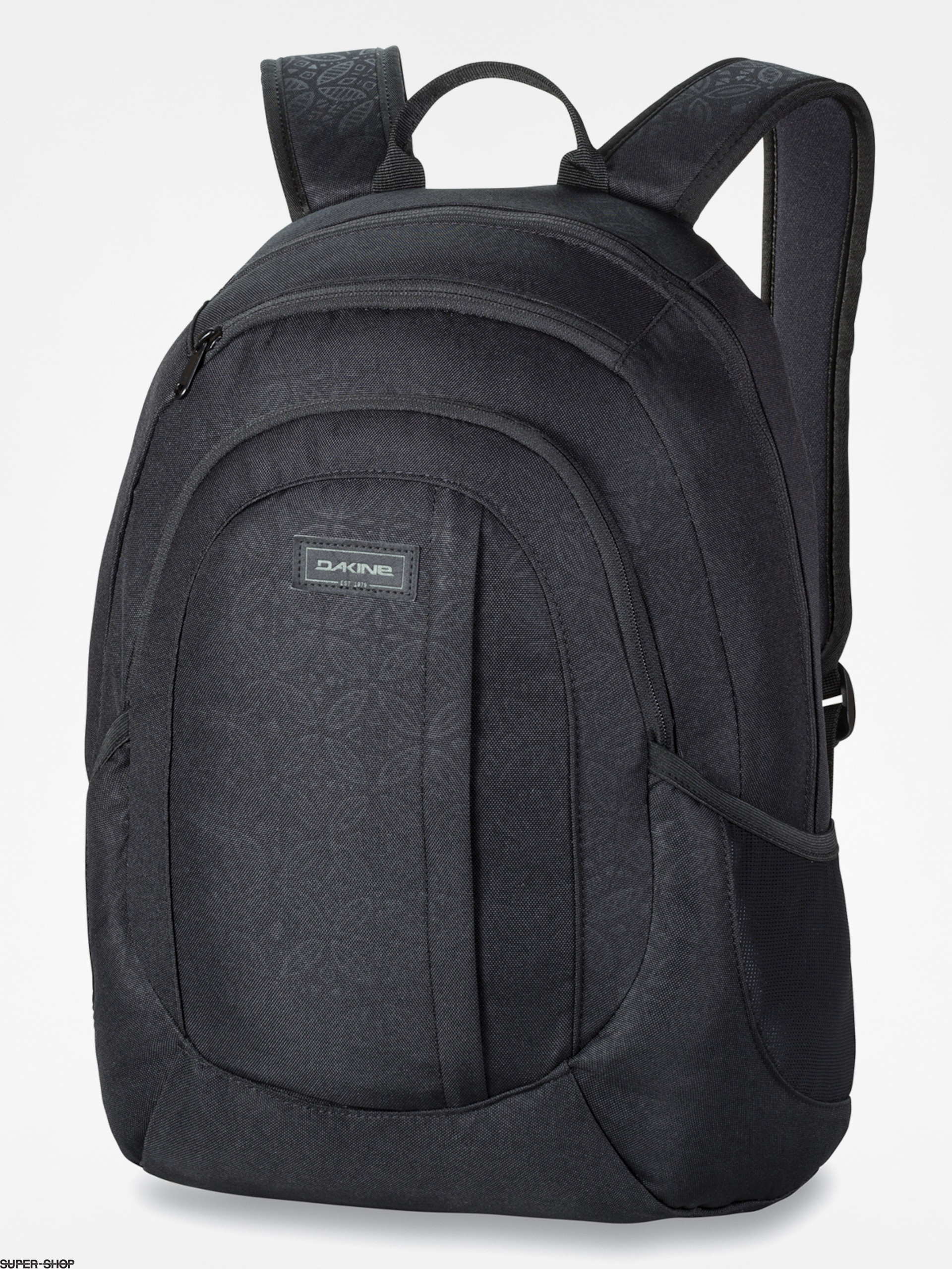 Dakine Backpack Garden Wmn (tory 20l)