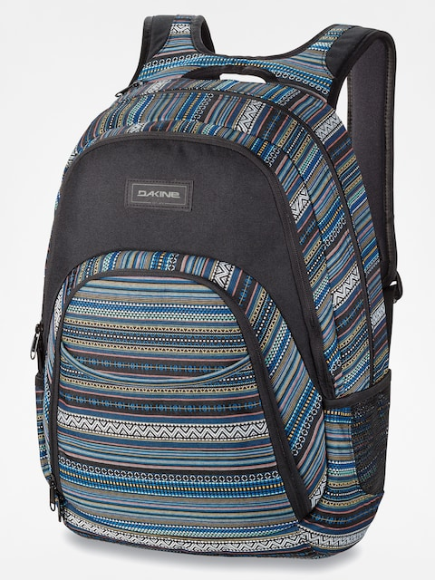 Dakine Backpack Eve Wmn (cortez 28l)