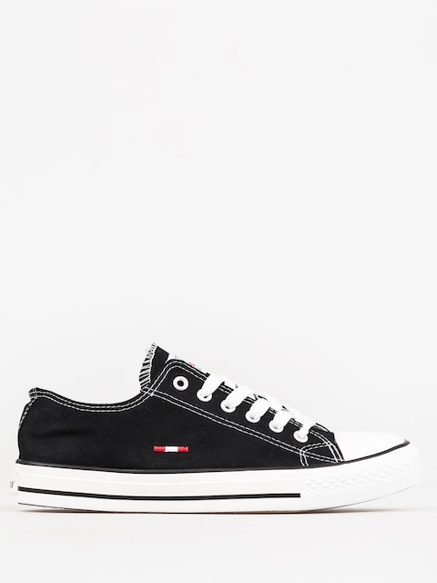 Smith's Chucks Mas 003 (black)