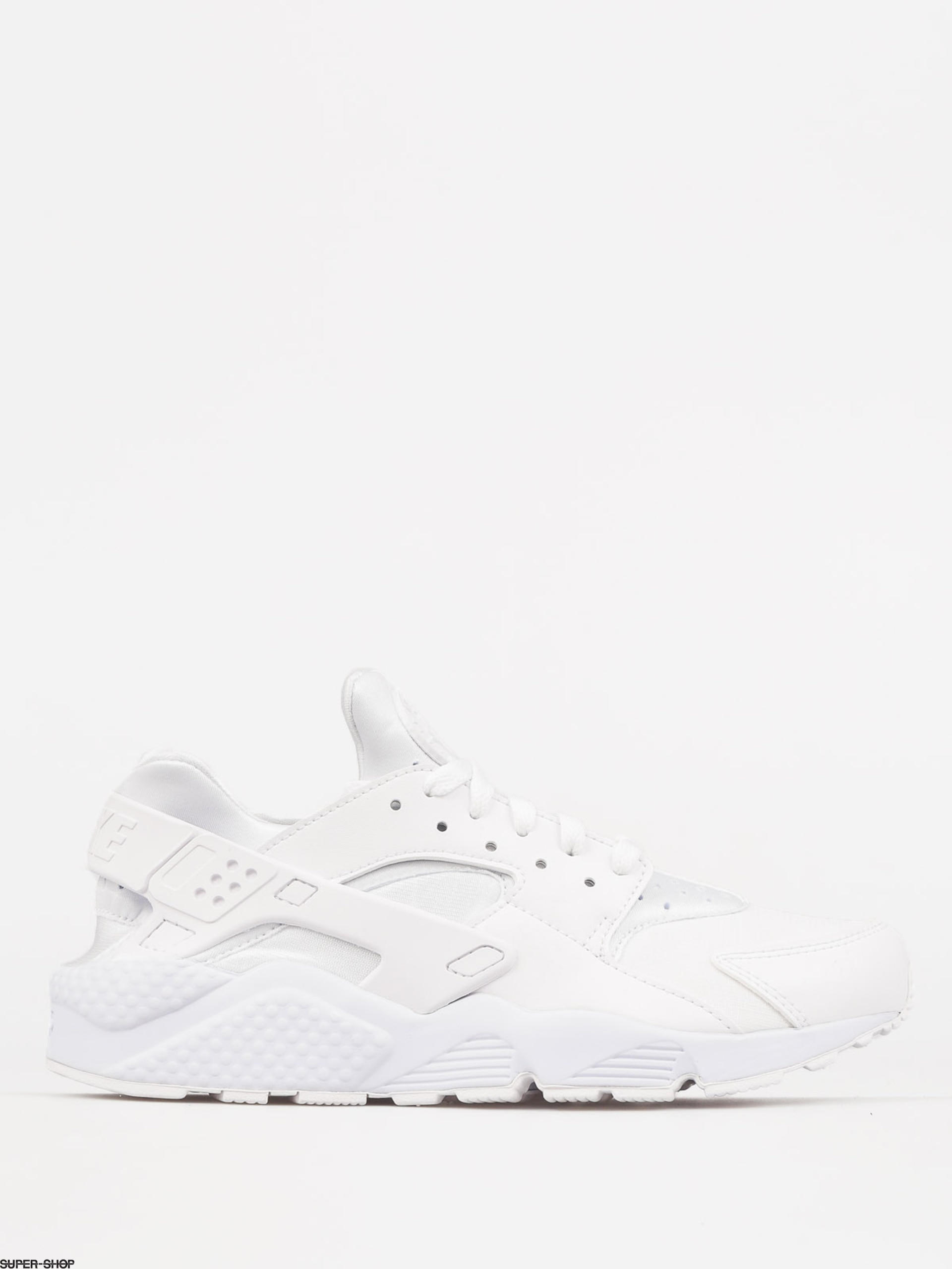 finest selection 3c496 64ec4 Nike Schuhe Air Huarache (white/white white)