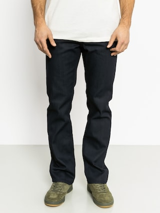 Volcom Pants Solver Denim (ciw)