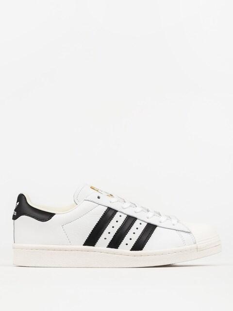 adidas Schuhe Superstar (ftwwht/cblack/goldmt)