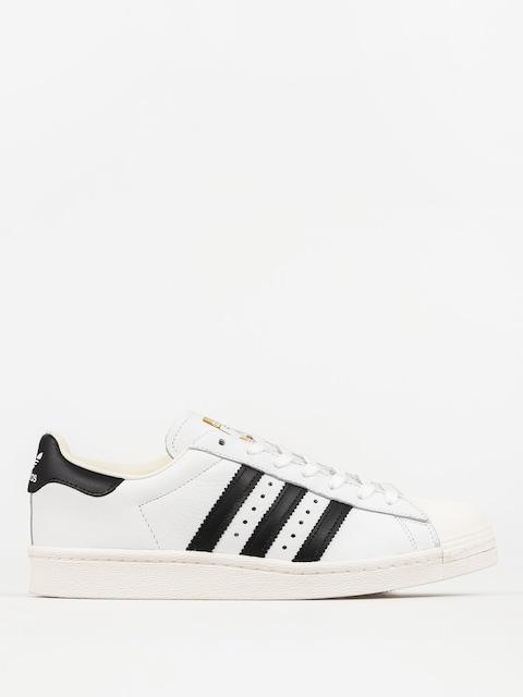 adidas Shoes Superstar Boost (ftwwht/cblack/goldmt)