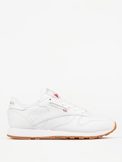 Reebok Shoes Classic Leather Wmn