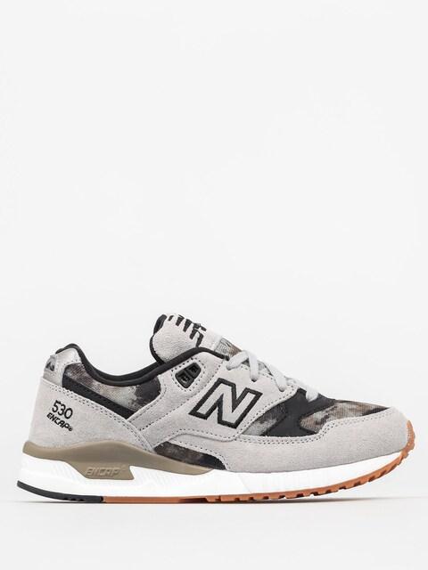 New Balance Shoes 530 Wmn