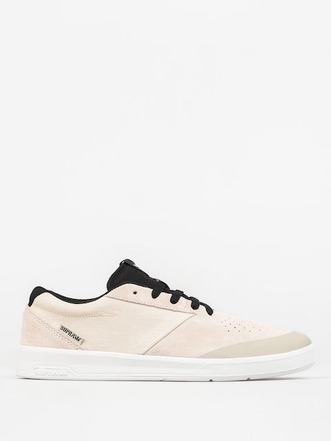 Supra Shoes Shifter DV (off white white)