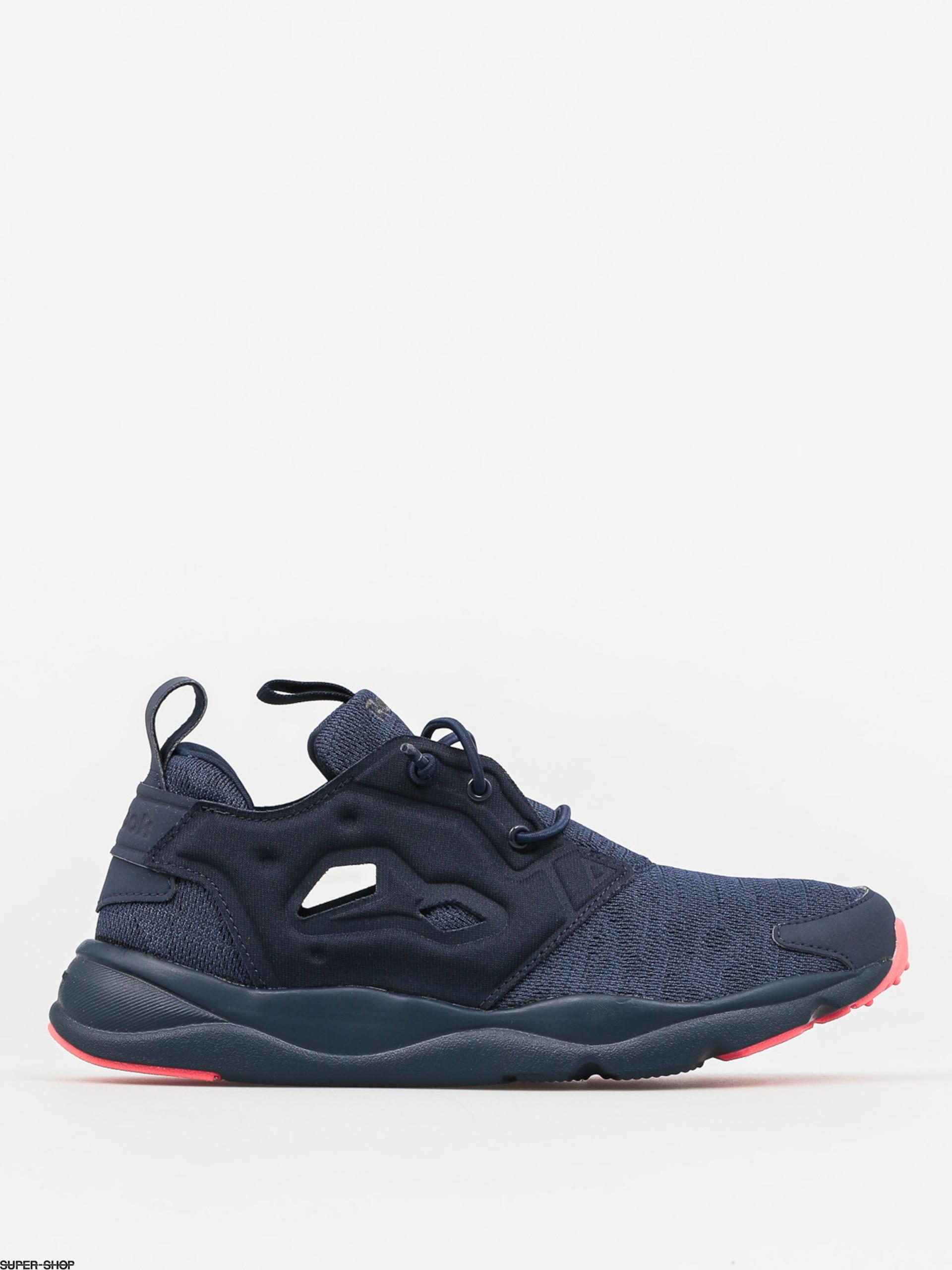 Reebok Shoes Furylite Sole Wmn