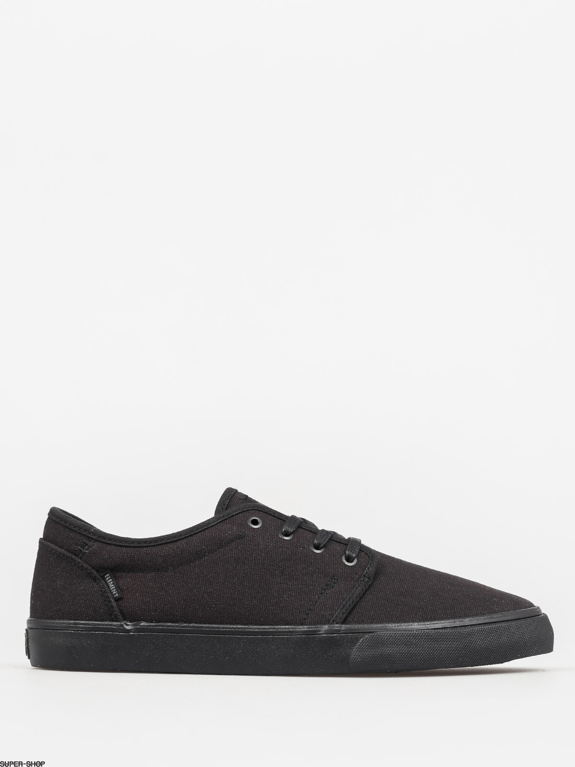 Element Shoes Darwin (black/black)