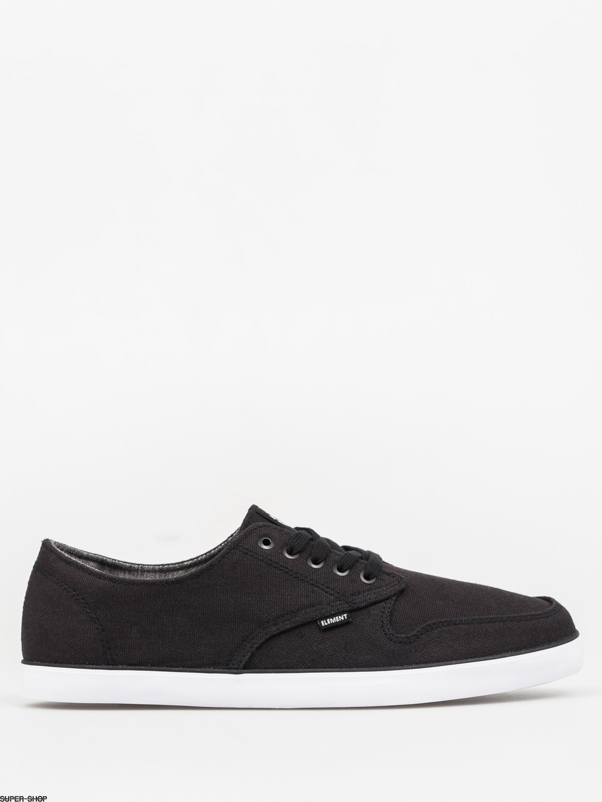 Element Shoes Topaz (black)