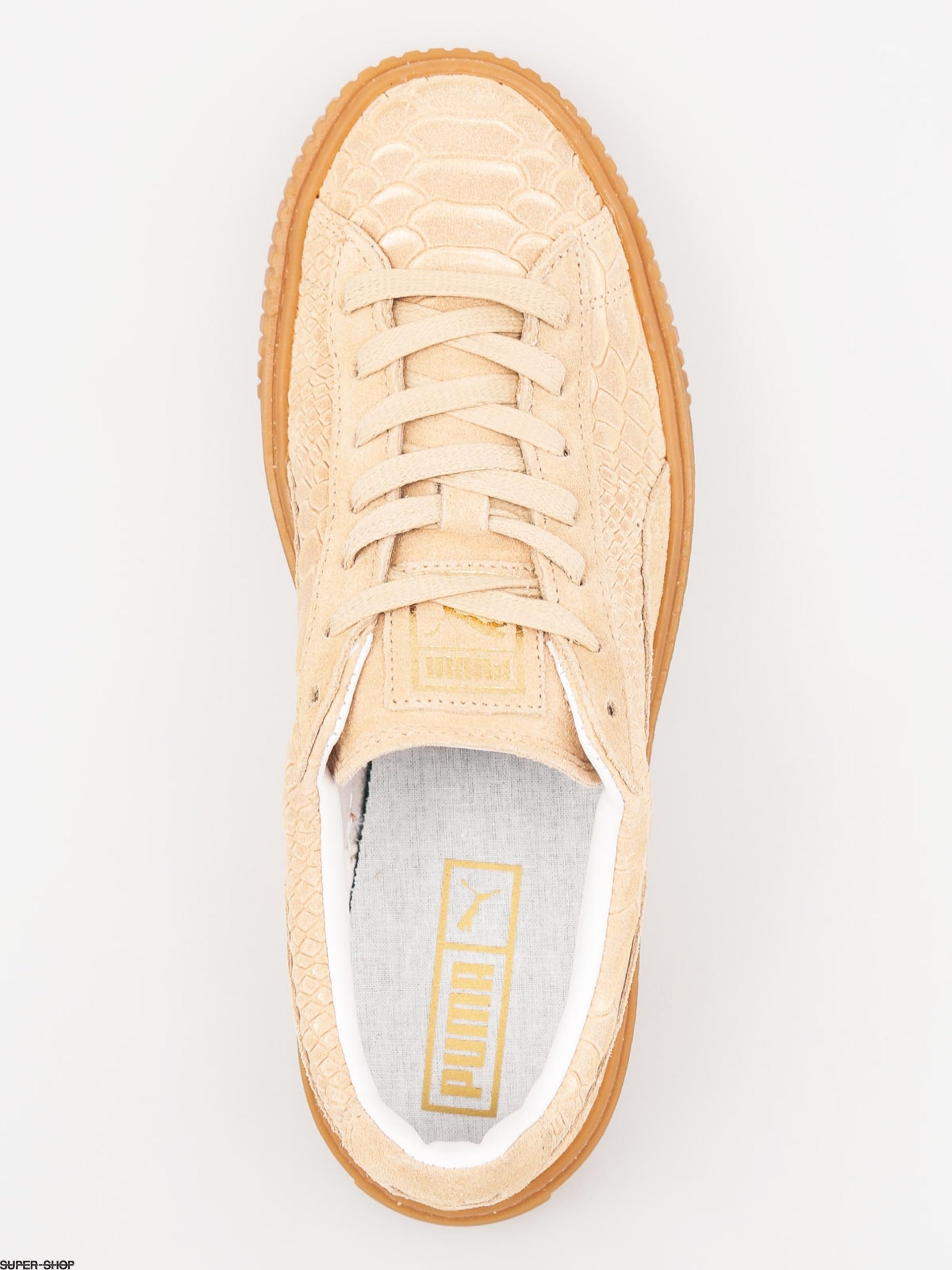 new arrival fcf05 2ef02 837907-w1920-puma-schuhe-basket-platform-exotic-skin-wmn-natural-vachetta- gold.jpg