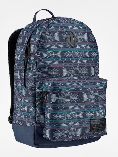 Burton Backpack Kettle Pack Wmn (guatikat yarn dye)