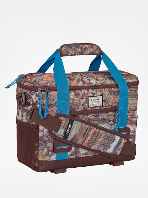 Burton Bag Lil Buddy (day tripper print)