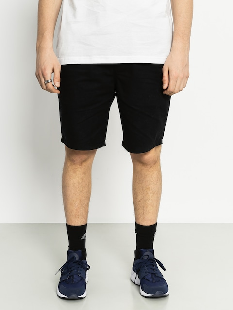 Vans Shorts Range (black)