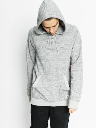 Element Sweatshirt Meridian (grey heather)