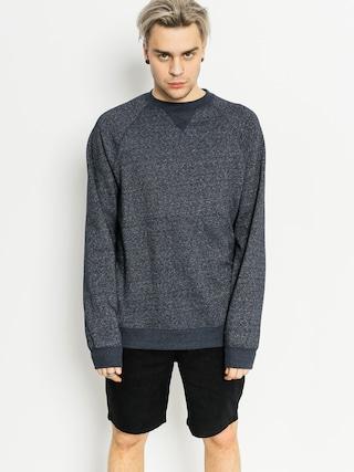 Element Sweatshirt Meridian Cr (indigo)