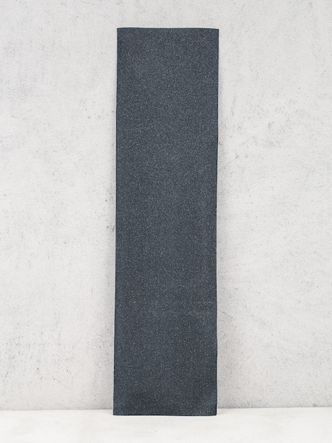 Superior Grip Tape Classic (black)