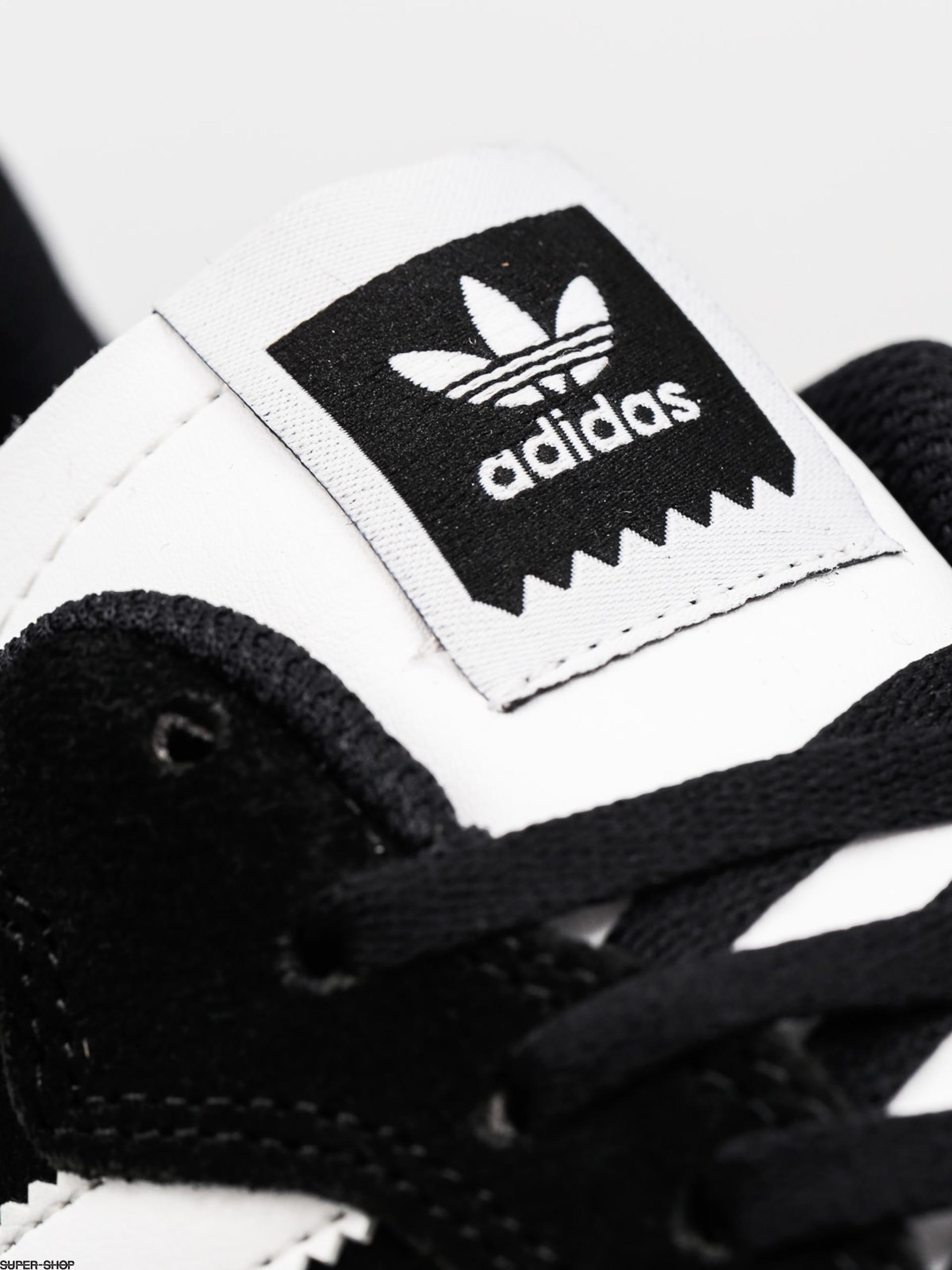 new concept aa859 1d6b5 ... adidas Shoes Copa Vulc (cblackftwwhtgum4) 100% genuine ab8e8 0759f ...