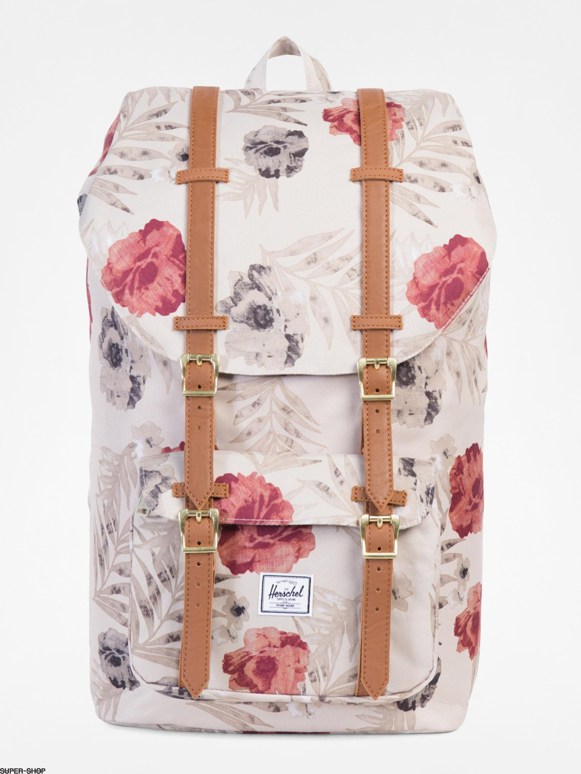 b08e82dc7ca 839792-w1920-herschel-supply-co-backpack-little-america-pelican-floria-tan -25l.jpg