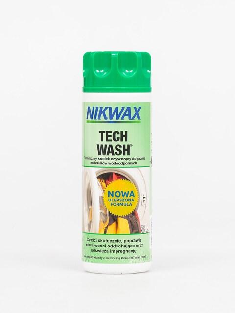 Nikwax Waschmittel für technische Produkte Twin Tech Wash Tx Direct Wash In