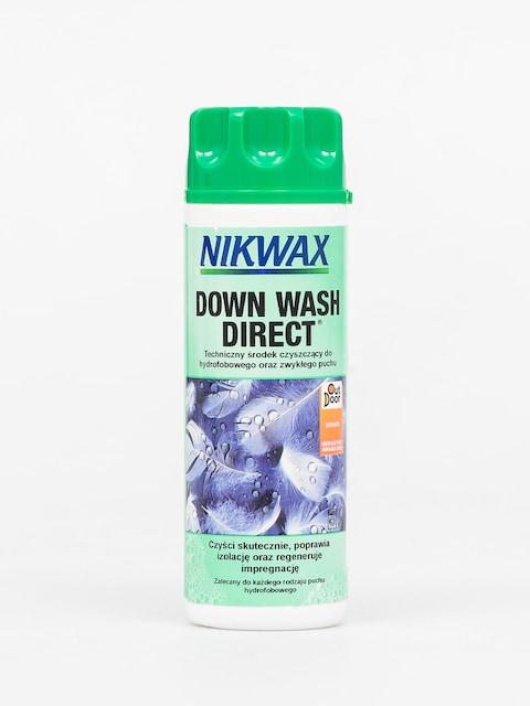 Nikwax Waschmittel Down Wash Direct ( 300ml)