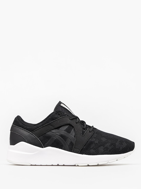 Asics Schuhe Gel Lyte Komachi Wmn (black/black)
