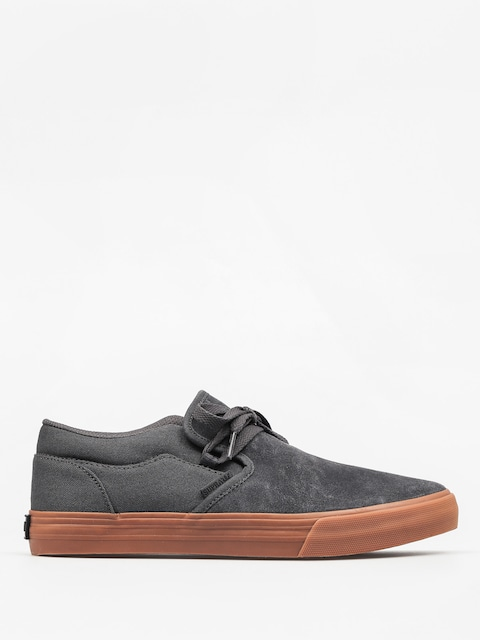 Supra Schuhe Cuba