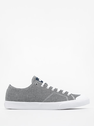 Element Shoes Spike (stone chambray)