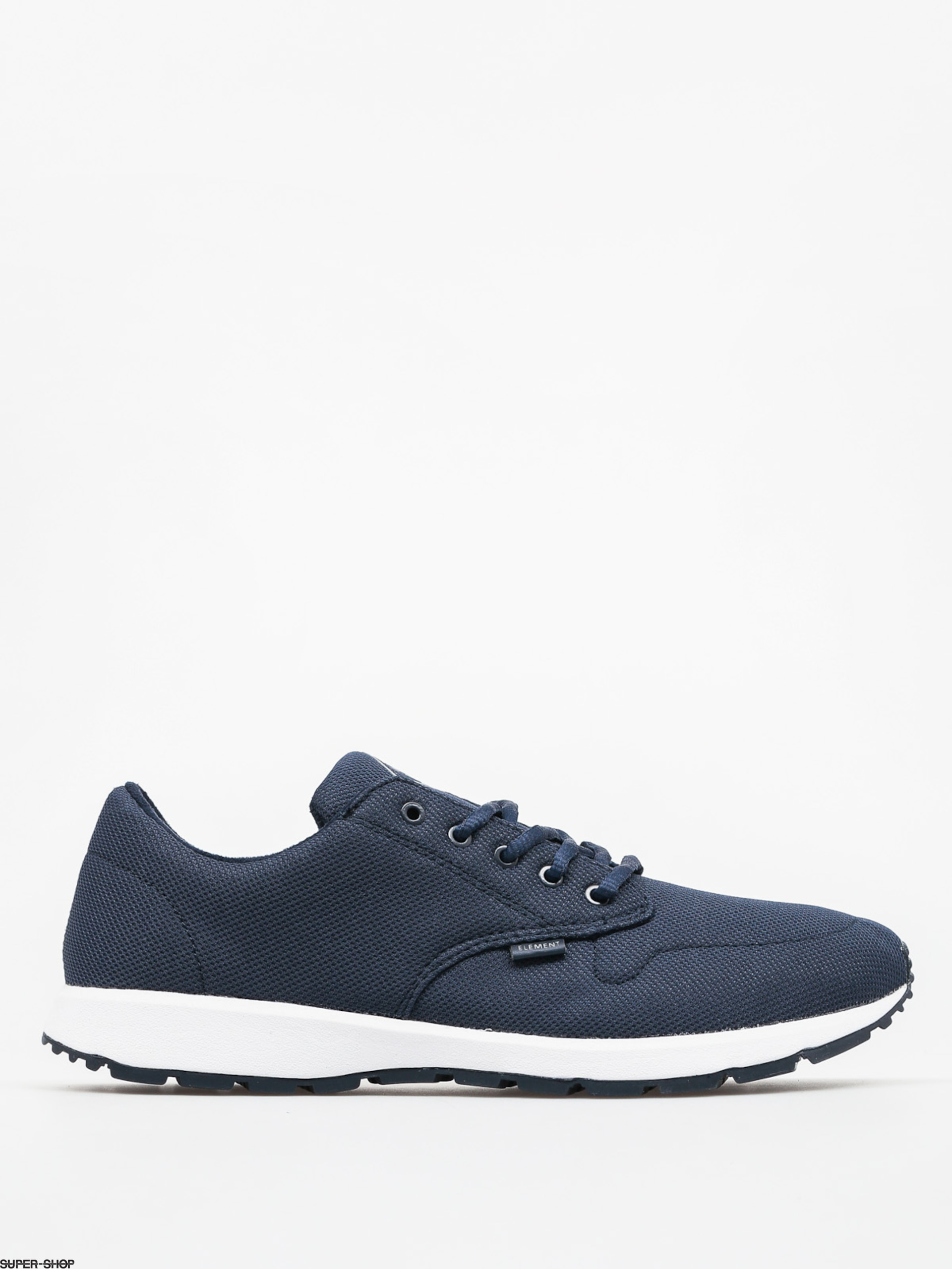 Element Shoes Topaz Trail (navy)