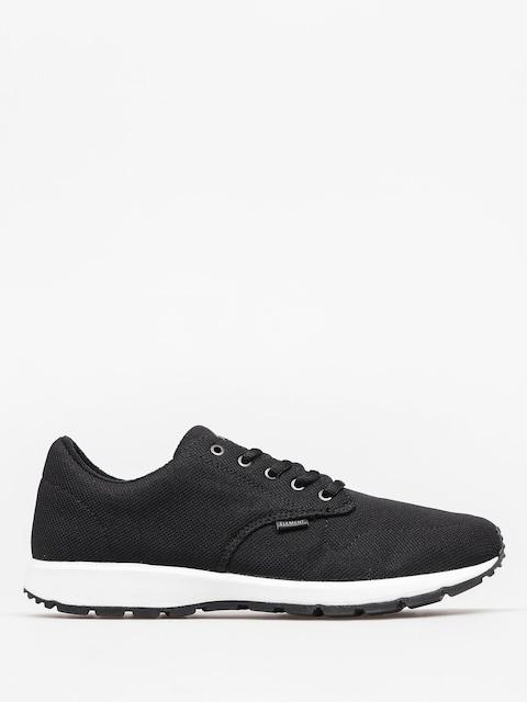 Element Shoes Topaz Trail (black)