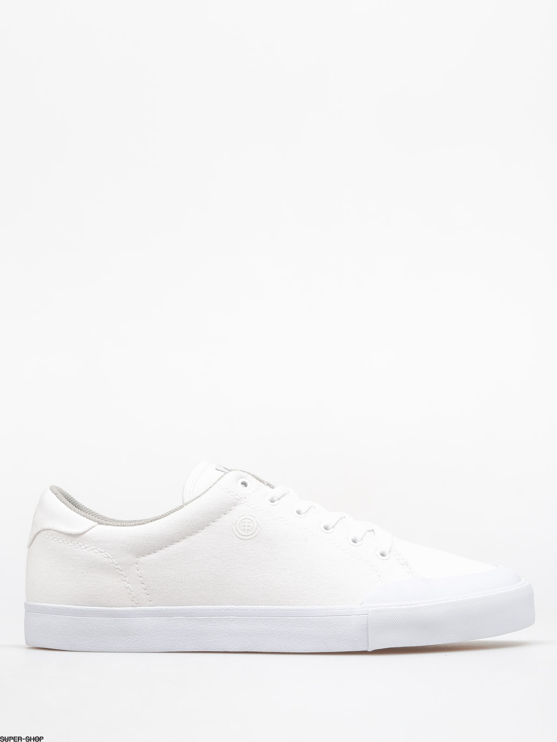 Element Shoes Mattis (white)