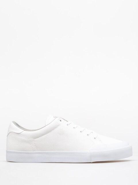 Element Schuhe Mattis (white)