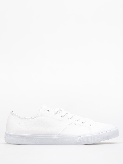 Element Shoes Spike (white)