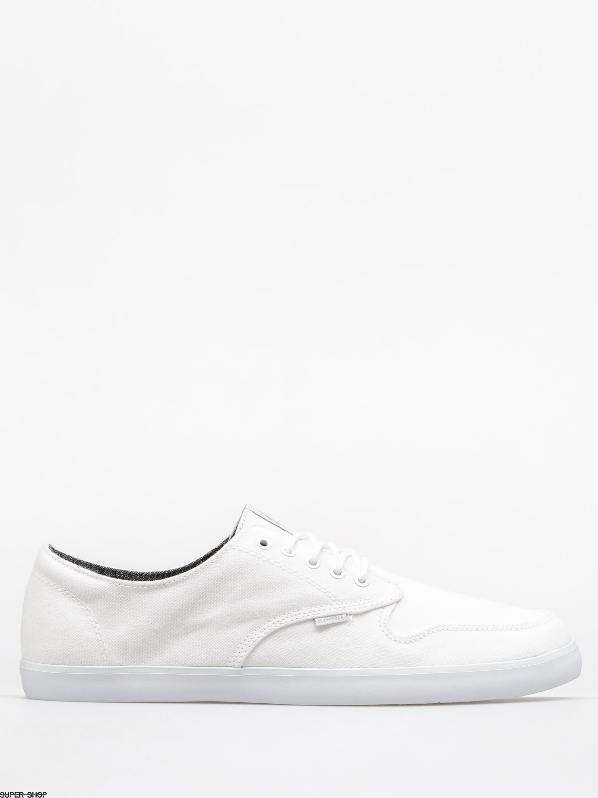 Element Shoes Topaz (white)