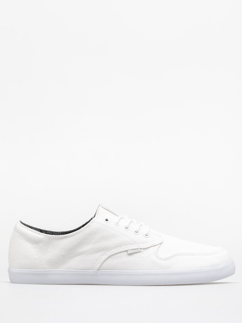 Element Schuhe Topaz (white)