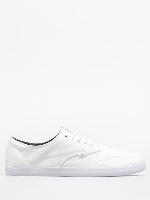 Element Shoes Topaz (white)
