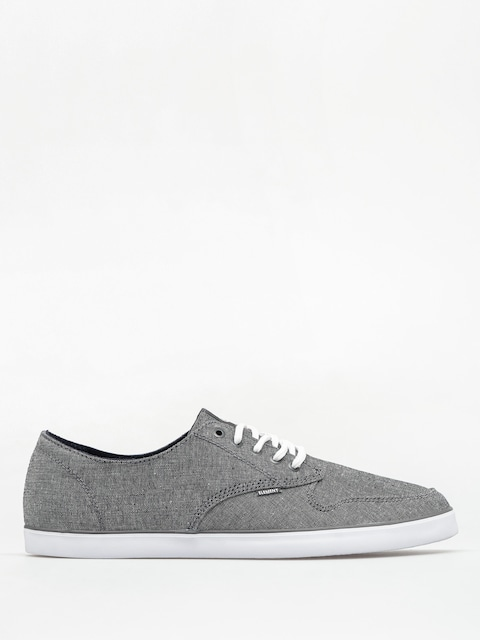 Element Schuhe Topaz (stone chambray)