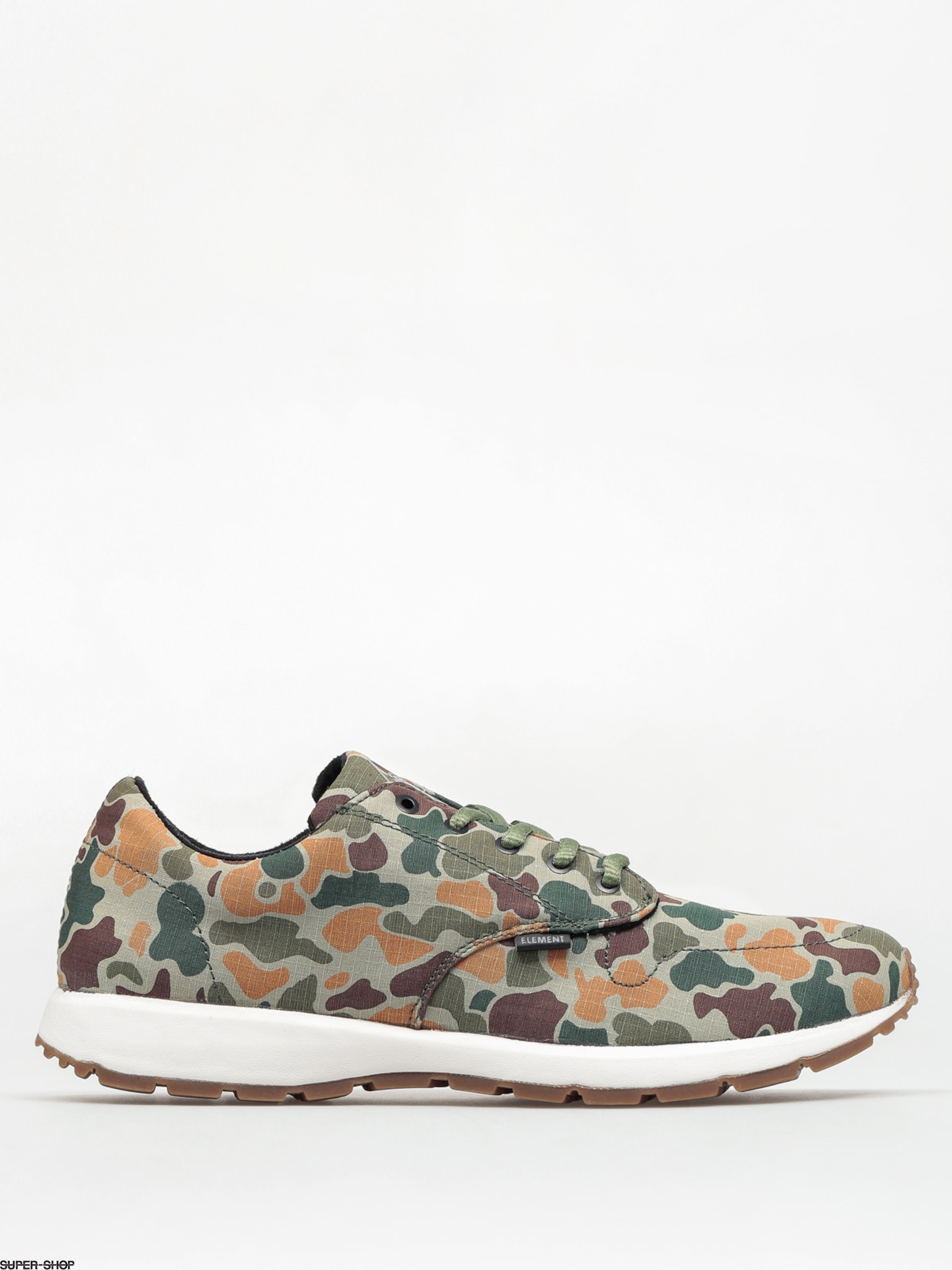 Element Shoes Topaz Trail (camo)