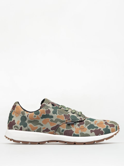 Element Schuhe Topaz Trail (camo)