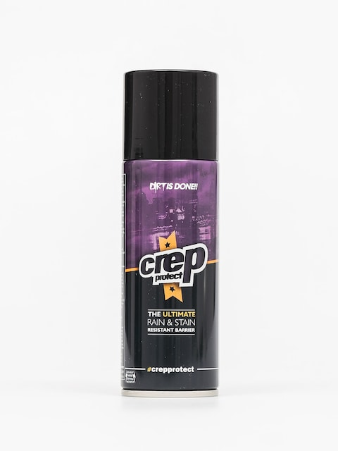 Crep Schuhpflegespray Protect Protect