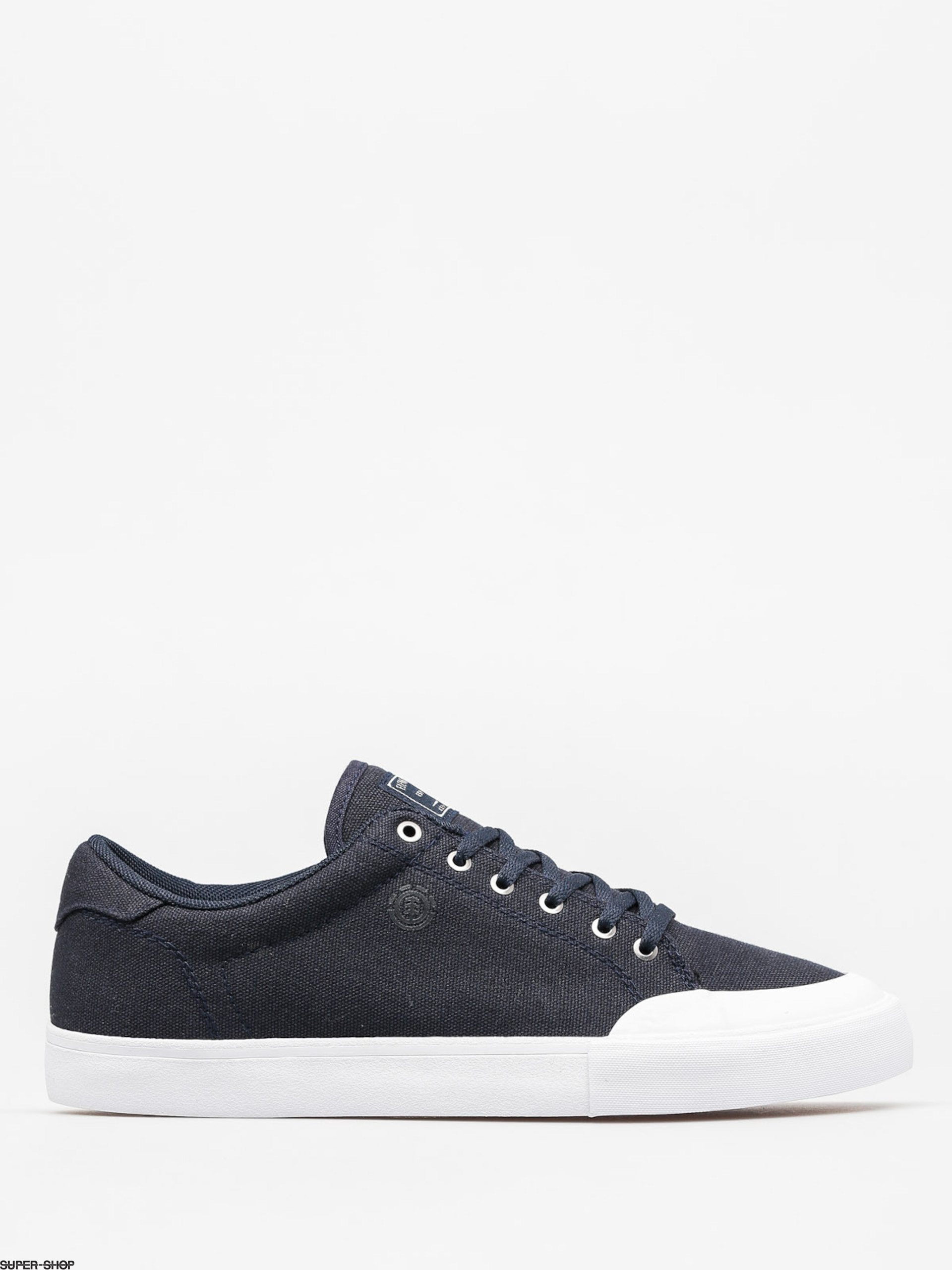 Element Shoes Mattis (navy white)