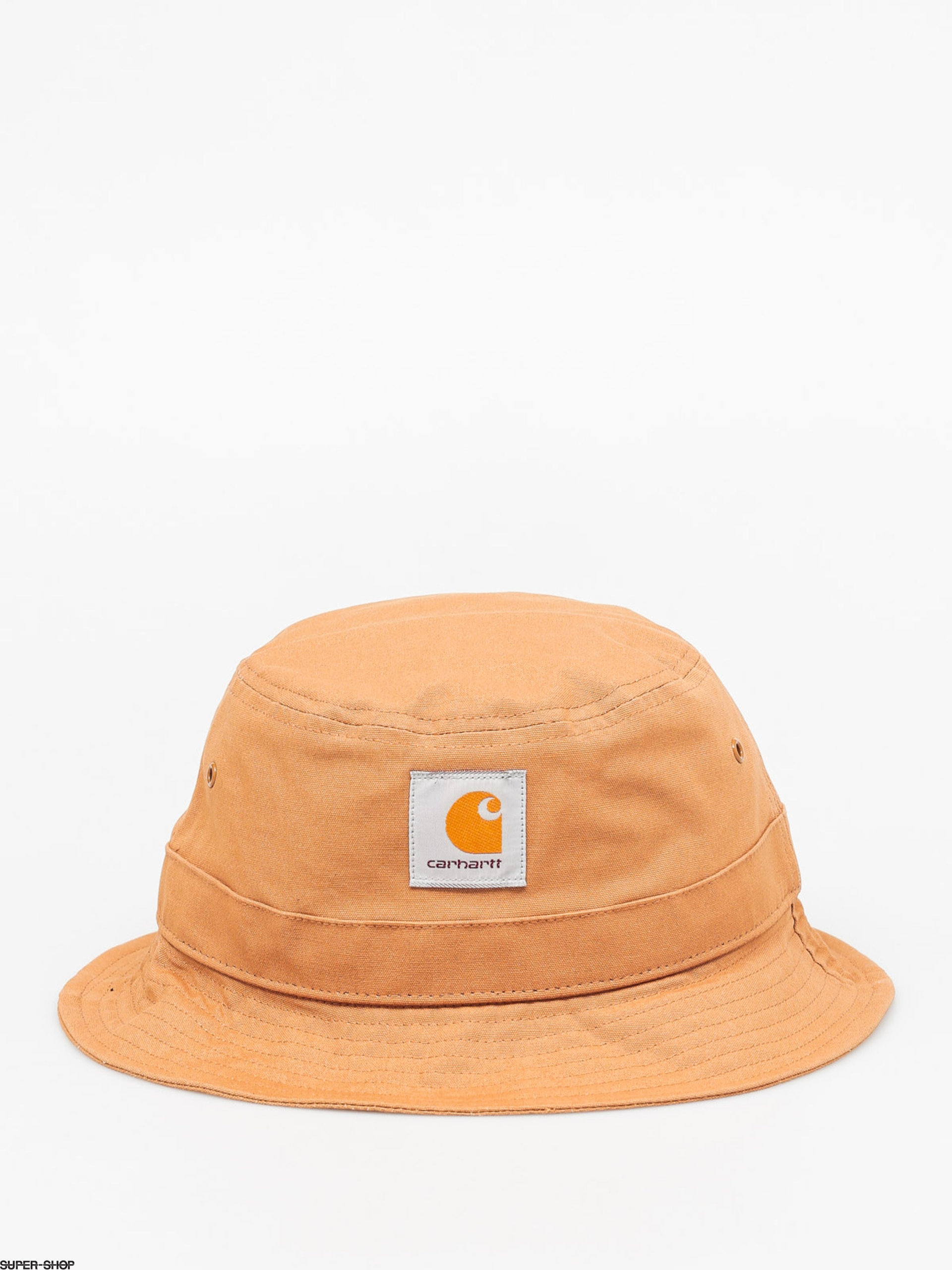 Carhartt Hat Watch Bucket (hamilton brown)