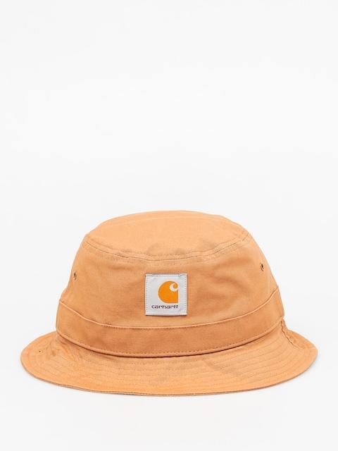 Carhartt Hut Watch Bucket (hamilton brown)