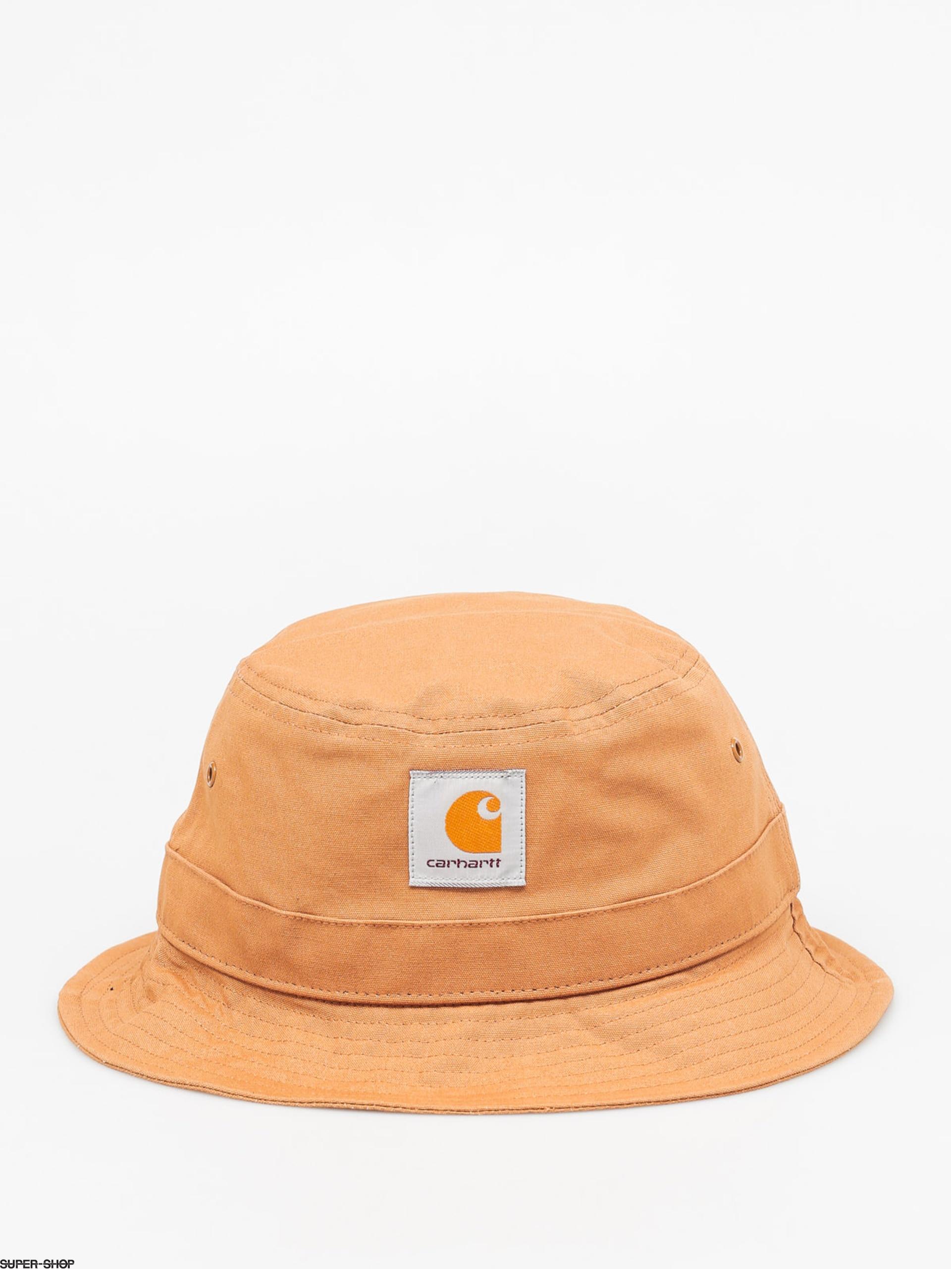 20a7d6c0c1415 843200-w1920-carhartt-hat-watch-bucket-hamilton-brown.jpg