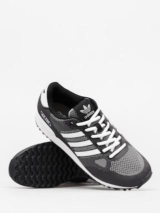 1f0e0a8809f34 ... france adidas shoes zx 750 wv cblack ftwwht utiblk 8576c 07b62