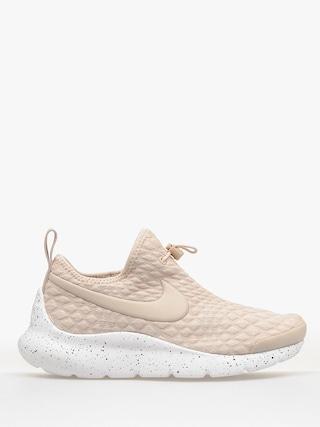 Nike Aptare Shoes Wmn (oatmetal/oatmetal black white)